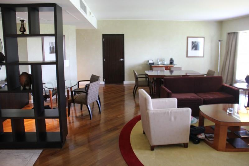 Park Hyatt Mendoza Argentina Review-01