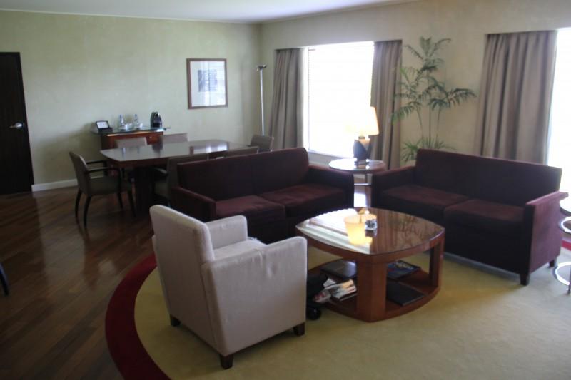 Park Hyatt Mendoza Argentina Review-17