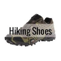 hiking-shoe