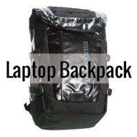 laptop-backpack