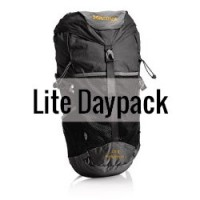 lite-daypack