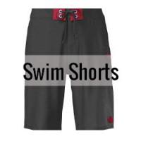 swim-short