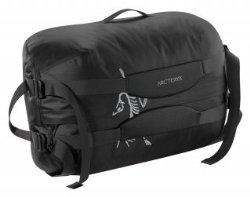 top travel duffel bag arcteryx carrier