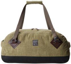 top travel duffel bag outdoor research rangefinder