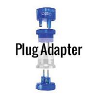 travel-plug-adapter
