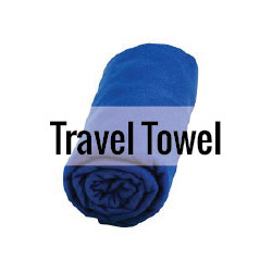 travel-towel