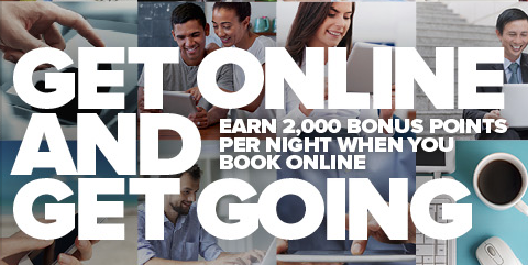 Earn 2,000 Club Carlson Points Per Night When You Book Online-01