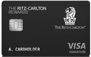ritz carlton credit card retention offer