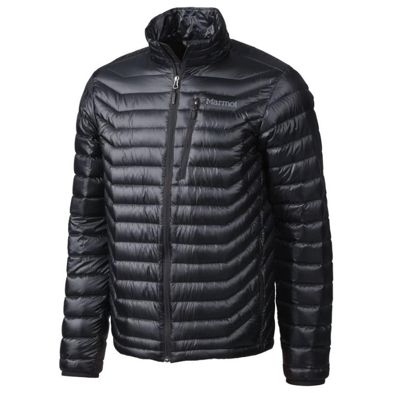 5 Best Lightweight & Packable Down Jackets for Travel-01