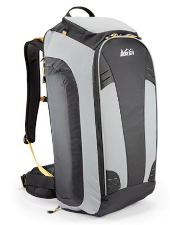 Best Backpacks for Travel and Backpacking-05