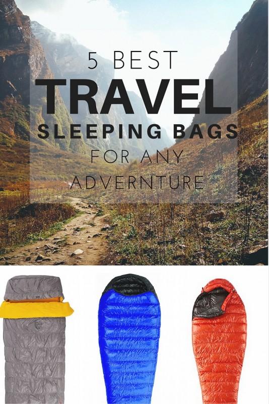 best-ultralight-sleeping-bags-for-travel-01