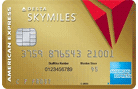amex-gold-delta-skymiles-credit-card-from-american-express