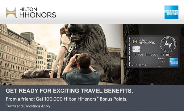 amex-hilton-surpass-refer-a-friend-bonus-earn-15000-points-02