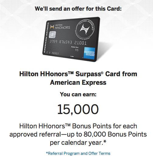 amex-hilton-surpass-refer-a-friend-bonus-earn-15000-points-03