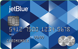 the-jetblue-plus-card