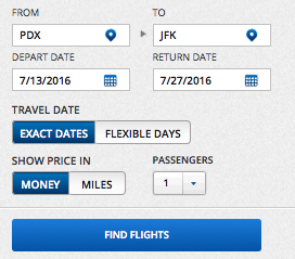 American Express Gold Delta SkyMiles Credit Card Increased 50k and 100 Offer-04