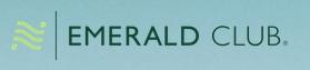 National Car Rental Emerald Club status