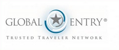 TSA PreCheck or Global Entry fee credit