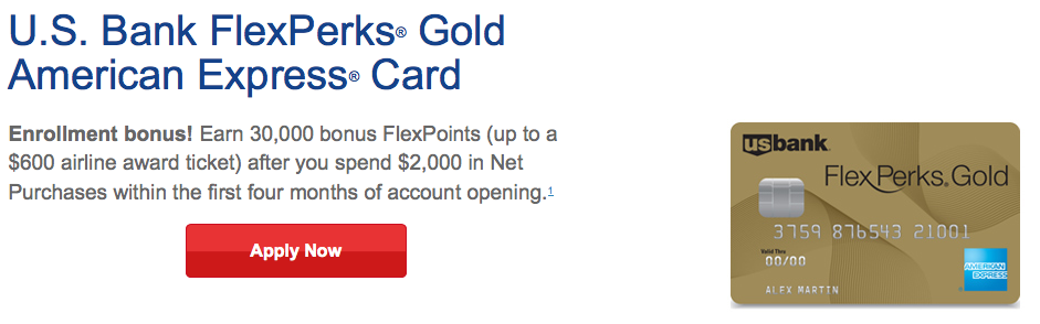 U.S.-Bank-FlexPerks-Gold-Card-06