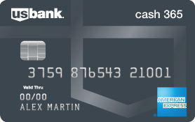 US-Bank-Cash-365-American-Express-Card