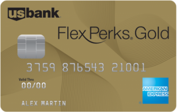US-Bank-FlexPerks-Gold-American-Express-Card
