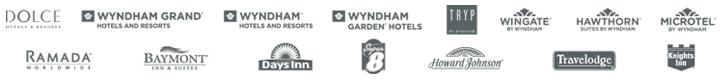 Wyndham Rewards Visa Card Offering 45,000 Point Welcome Offer-02