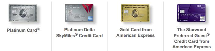 amex-5-credit-card-limit