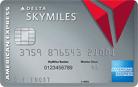 amex-platinum-delta-card