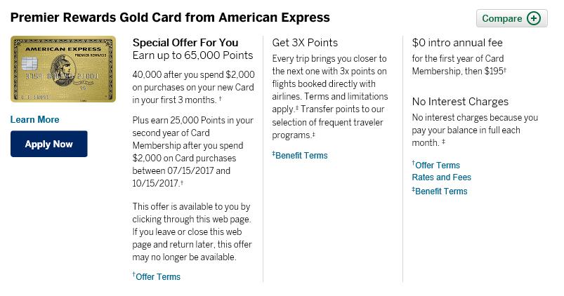 amex-premier-rewards-gold-card-02