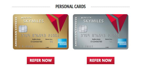 delta-amex-credit-card-referral-friend-03
