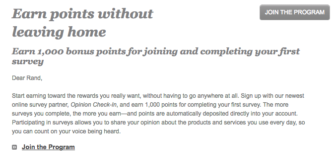 1000-free-ihg-points-for-joining-opinion-check-in-completing-first-survey-02