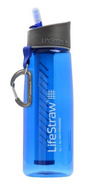 best-travel-water-bottles-global-trips-01