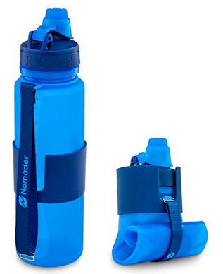best-travel-water-bottles-global-trips-03