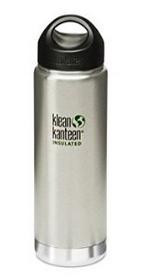 best-travel-water-bottles-global-trips-05
