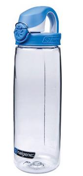 best-travel-water-bottles-global-trips-06