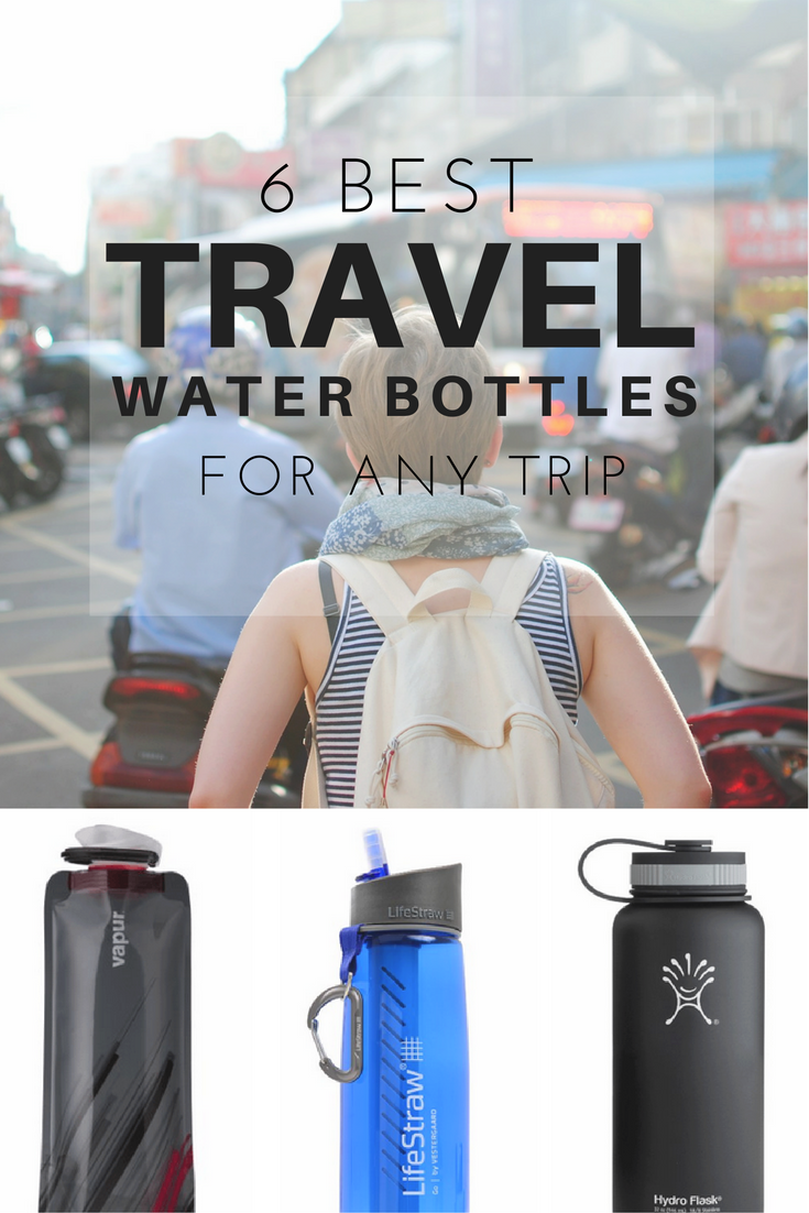 best-water-bottles-for-travel