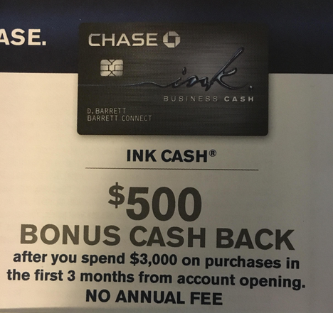 chase-ink-plus-100k-and-ink-cash-50k-mailer-offers-01