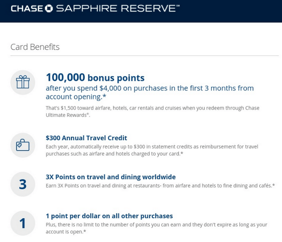 chase-sapphire-reserve-credit-card-application-01