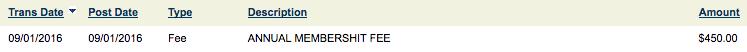 450-annual-membershit-fees-using-my-300-csr-travel-credit-01