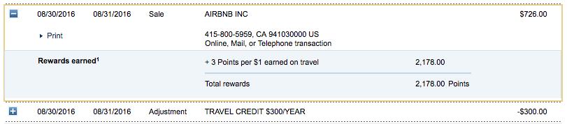 450-annual-membershit-fees-using-my-300-csr-travel-credit-02