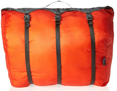 5 Best Compression Sacks For Travel & Backpacking-01