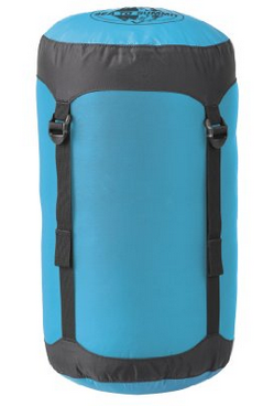 8d7503bd201c 5 Best Compression Sacks For Travel   Backpacking-03