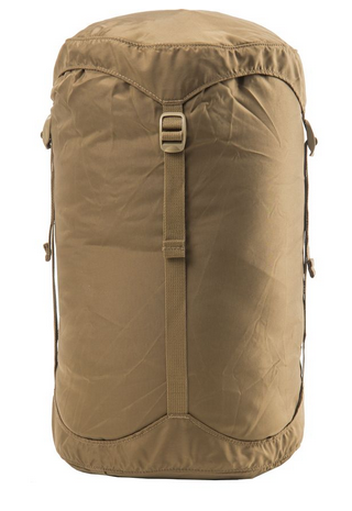 5 Best Compression Sacks For Travel & Backpacking-04