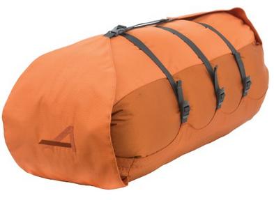 3231c868c821 5 Best Compression Sacks For Travel   Backpacking-05
