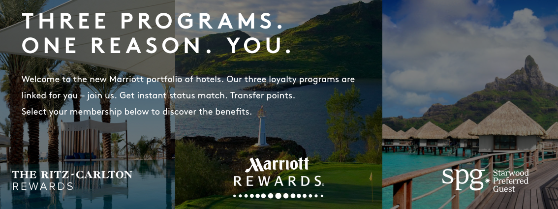 link-marriott-spg-accounts-status-match-transfer-points-04