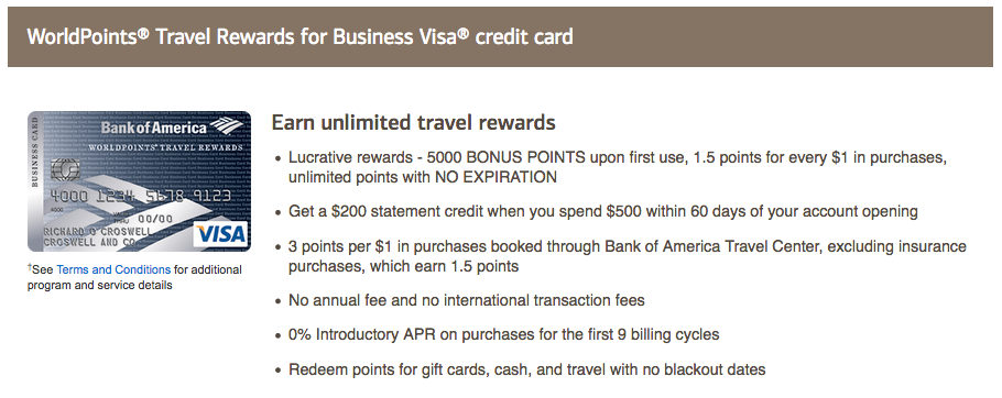 bank-of-america-worldpoints-travel-rewards-for-business-visa-review-01