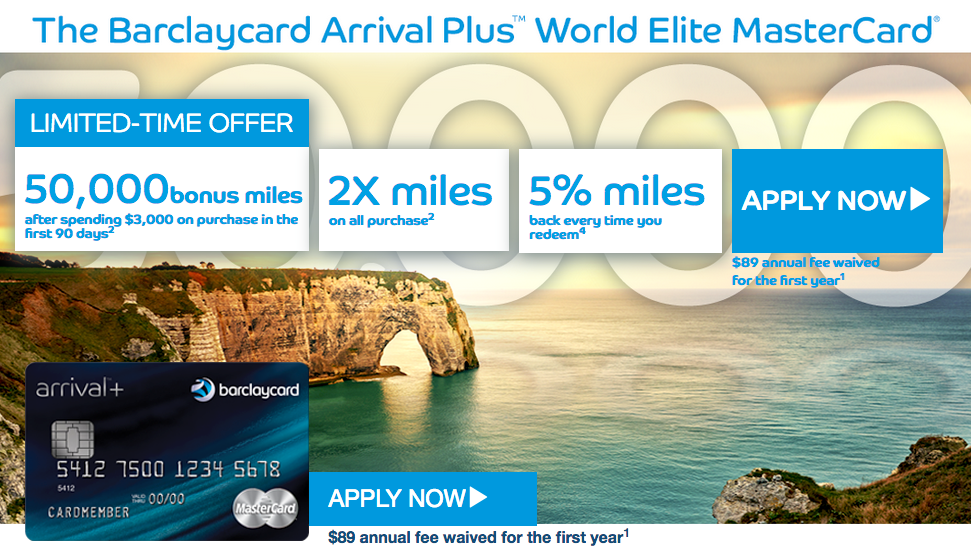 barclaycard-arrival-plus-50000-mile-sign-up-bonus-01