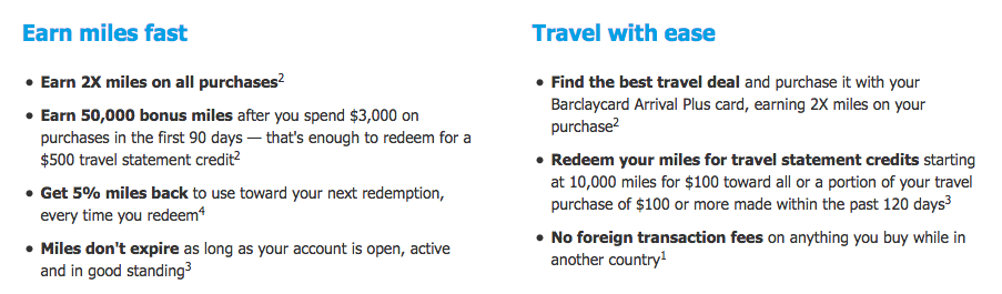barclaycard-arrival-plus-50000-mile-sign-up-bonus-02