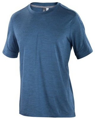 best-merino-wool-t-shirts-for-travel-why-its-the-ideal-fabric-01