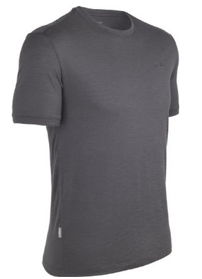 best-merino-wool-t-shirts-for-travel-why-its-the-ideal-fabric-03